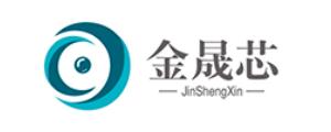 JSX 金晟芯