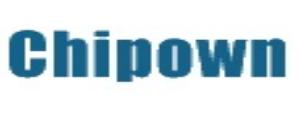 Chipown 芯朋微